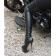Giaro VIDA thigh high boots with stilettos