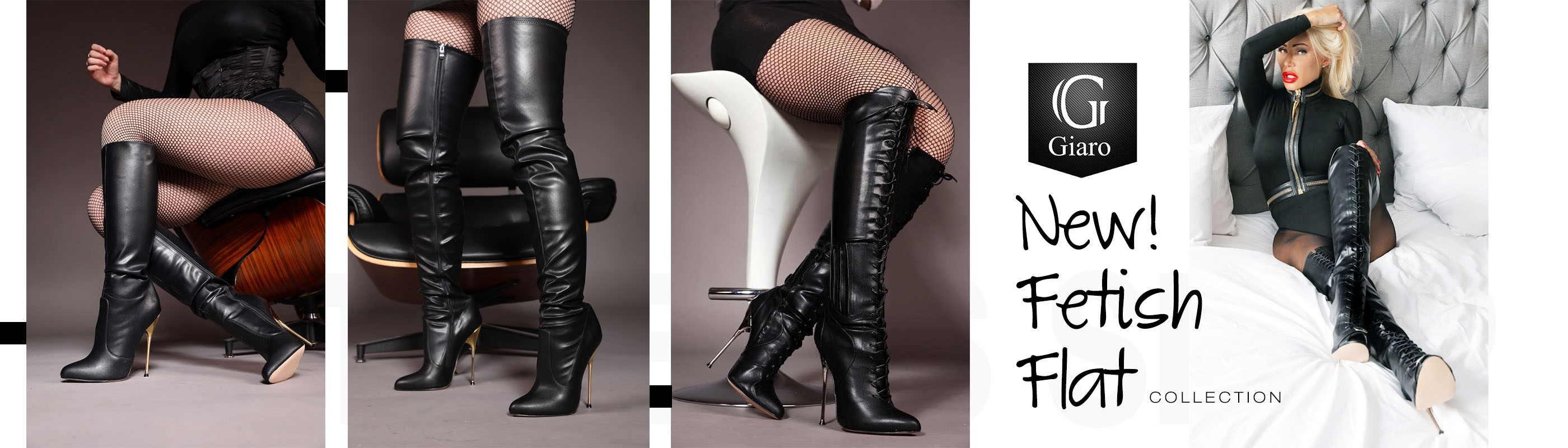 Boot desire fetish apologise, but